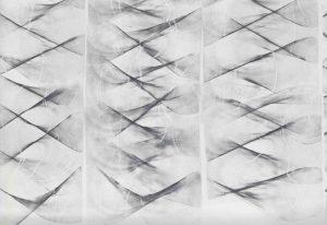 Volker Bussmann Künstler Galerie Zeichnung Schlieren